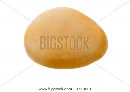 One Beautiful Stone