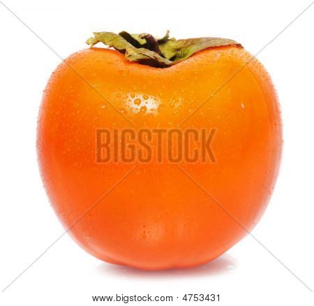 One Persimmon