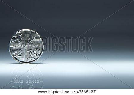 Balanced Money