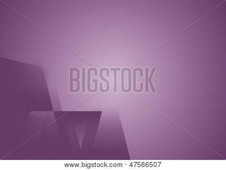 dark grey or purple bakcground modern
