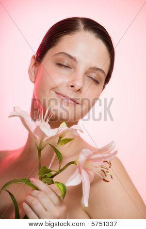 Beauty Aroma
