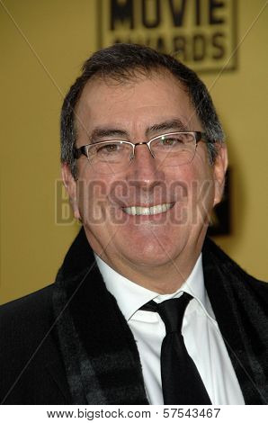 Kenny Ortega at the 15th Annual Critic's Choice Awards, Hollywood Palladium, Hollywood, CA. 01-15-10