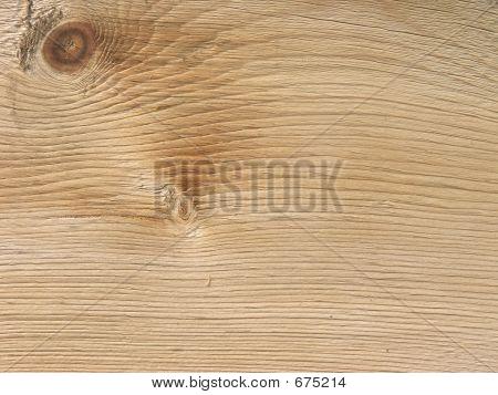 Rude Wooden Texture