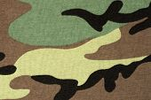 army woodland military camuoflage fabric background style pattern new fabric poster