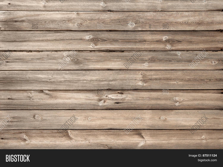 Wood Plank Background ~ Wood background image photo free trial bigstock