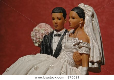 Wedding Couple 15