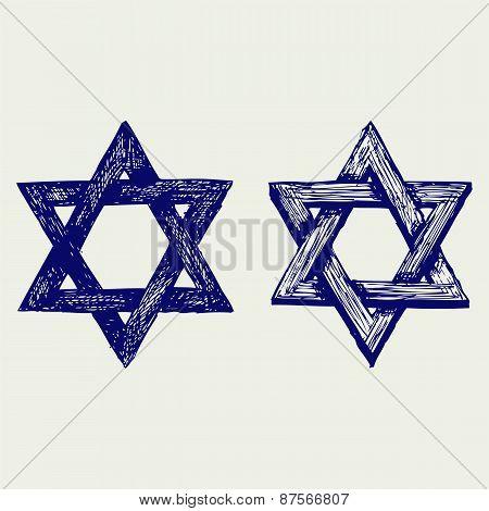 Judaic religion