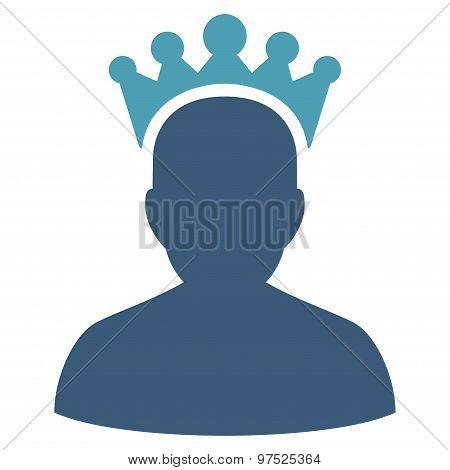 King icon