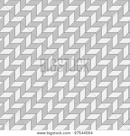 Seamless Pattern536