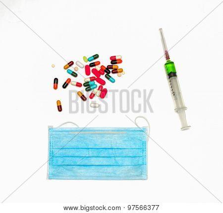 Medical For Medicine.