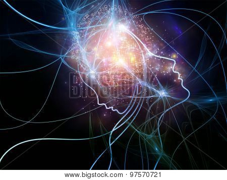 Lights Of Thought Network