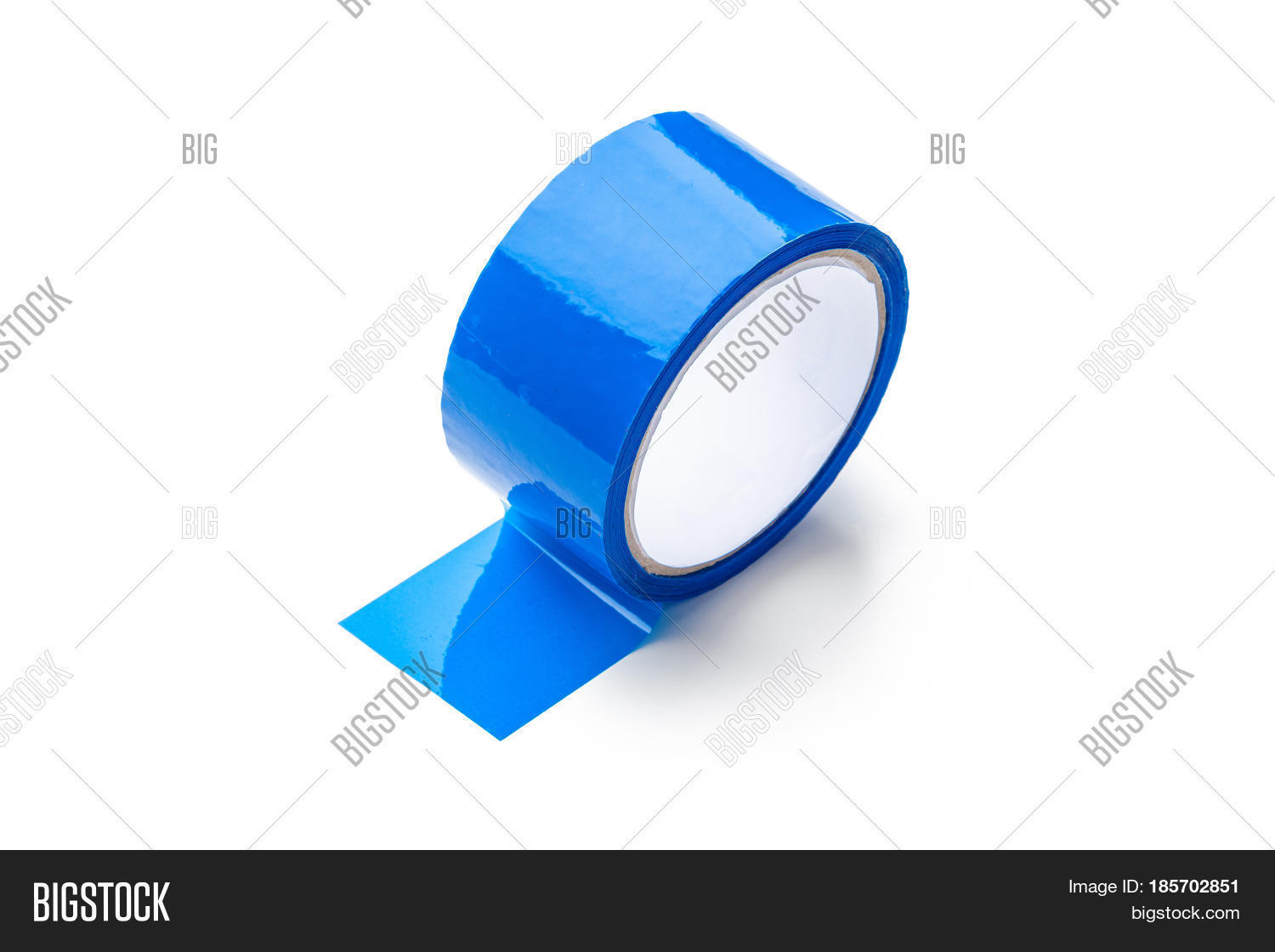 colored tape large image photo free trial bigstock