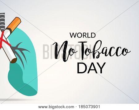 No Tobacco Day_06_may_32