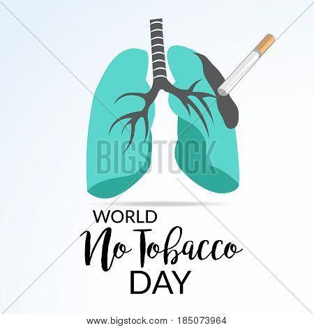 No Tobacco Day_06_may_40