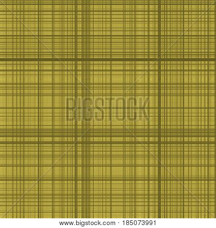 Abstract background. Abstract khaki background stripes. Striped background. Khaki background. Square. square style, square design.