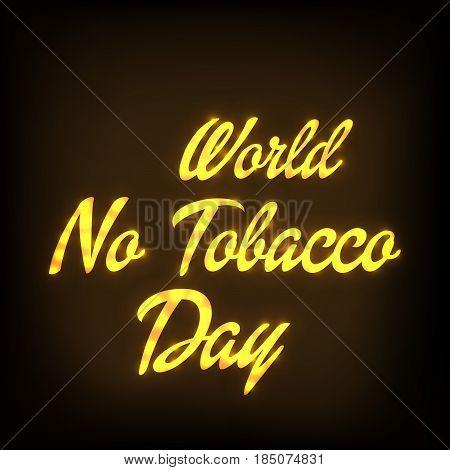 No Tobacco Day_06_may_41