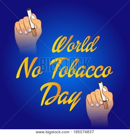 No Tobacco Day_06_may_42