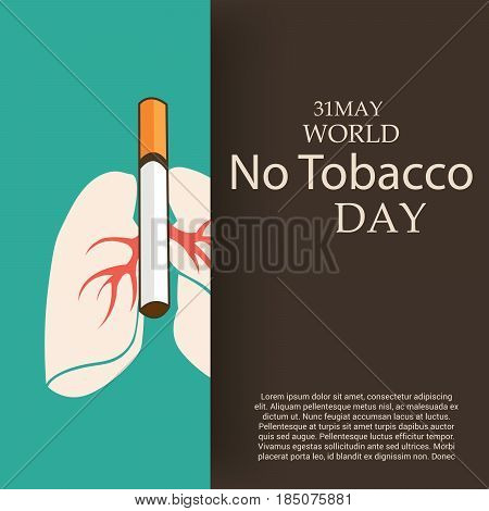 No Tobacco Day_06_may_52