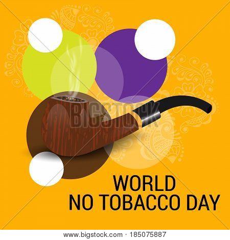 No Tobacco Day_06_may_53