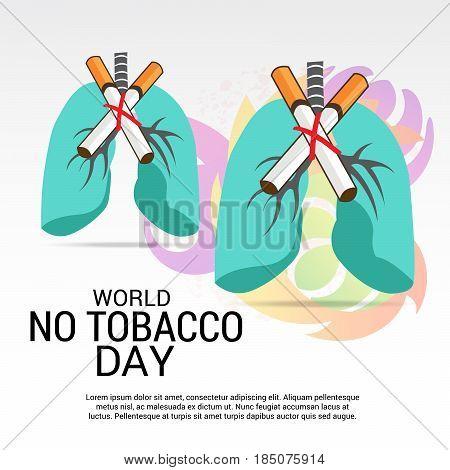 No Tobacco Day_06_may_57
