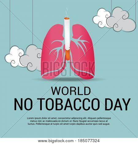 No Tobacco Day_06_may_61
