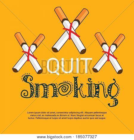 No Tobacco Day_06_may_62