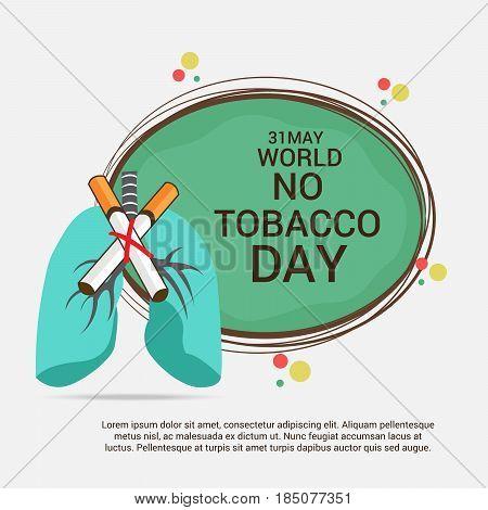 No Tobacco Day_06_may_66