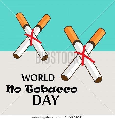 No Tobacco Day_06_may_75