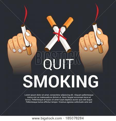 No Tobacco Day_06_may_76