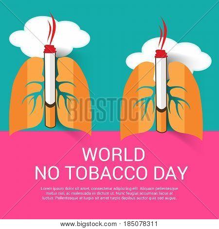 No Tobacco Day_06_may_80