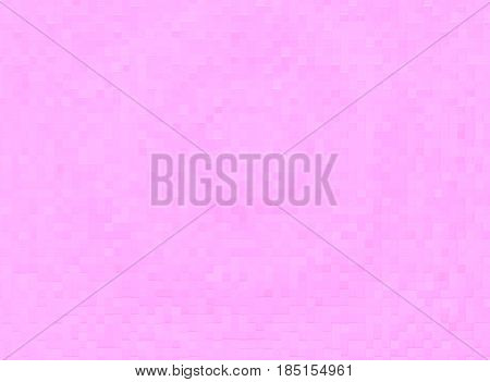 Pink 3d cubes blocks texture background hd