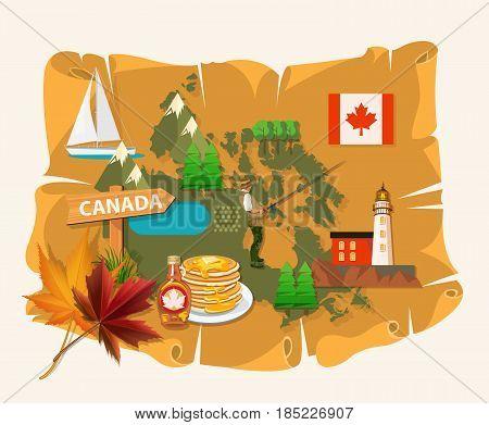 Canada5