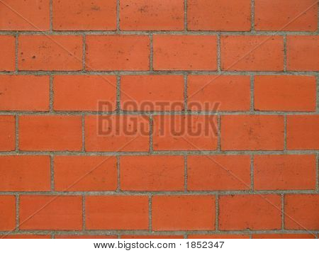 Red Bricks 4