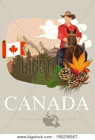Canada13