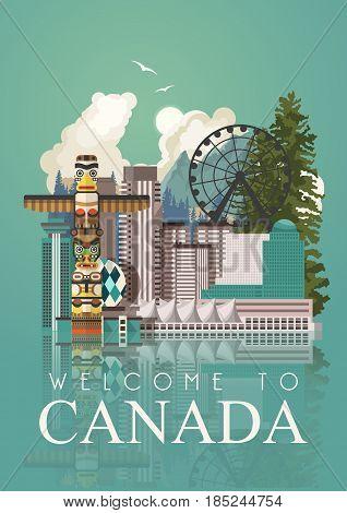 Canada19