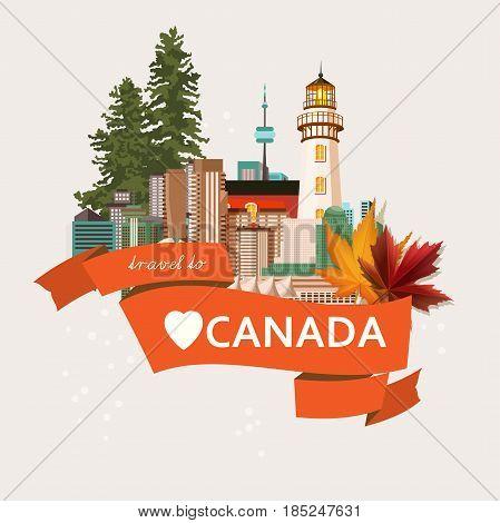 Canada21