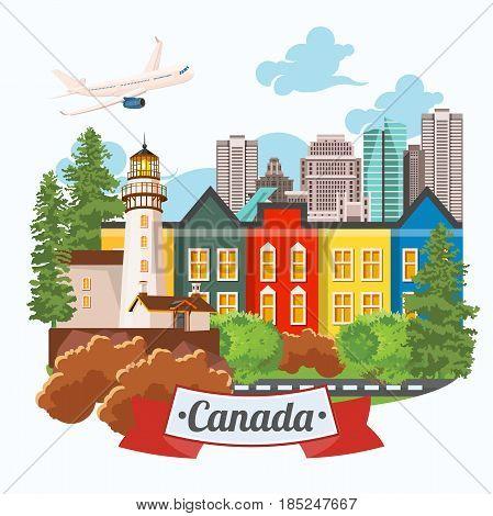 Canada23