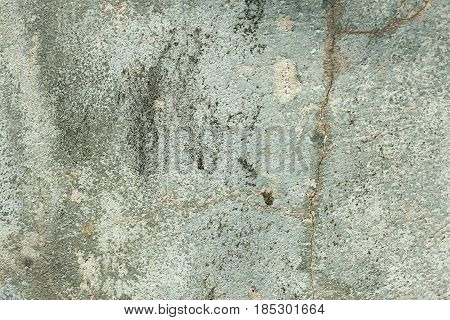 The brown grungy wall - Great textures for your design