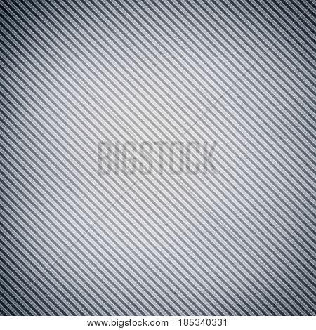 Colored paper frame background texture