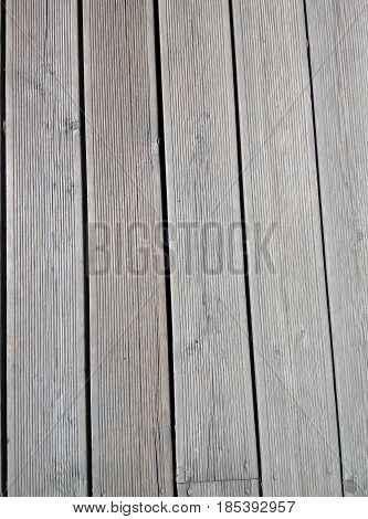 wooden planks background, grey planks texture closeup