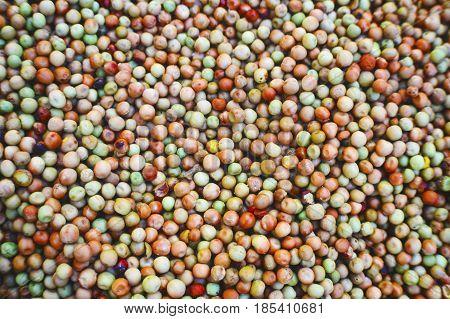 Walnuts. Nuts of walnuts. Tongs for cutting nuts. Pure organic walnuts.