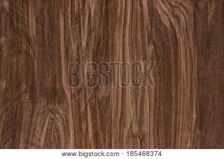 Dark Wood Texture Background Plank Panel Timber