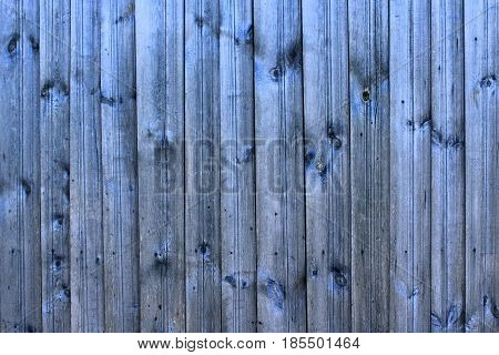 texture from wooden vertical boards like a fence