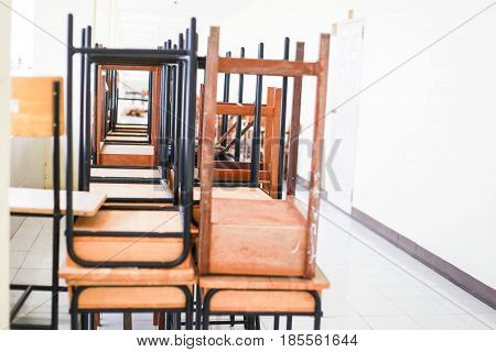 chair,bench, chair, stool, armchair, seat,apartment, chair, decor, design, empty, floor, furniture ,hardwood, home, indoor ,indoors ,interior, interior, design ,parquet ,room ,seat, stool, wall ,white ,wooden,Student desk chair