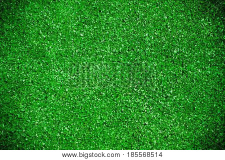 Green grass of Papyrus abstract background texture