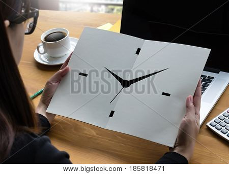 Time Timing  Minute Hour  Chill  Organisation  Punctual Schedule Work To Management