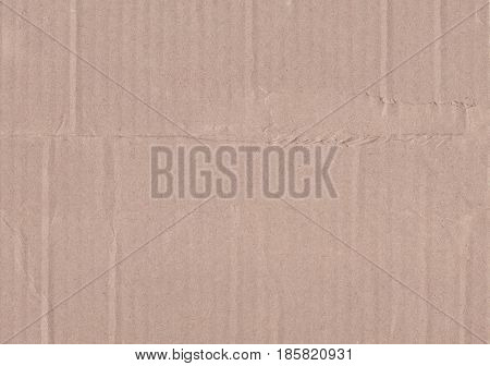 Paper Cardboard  Background
