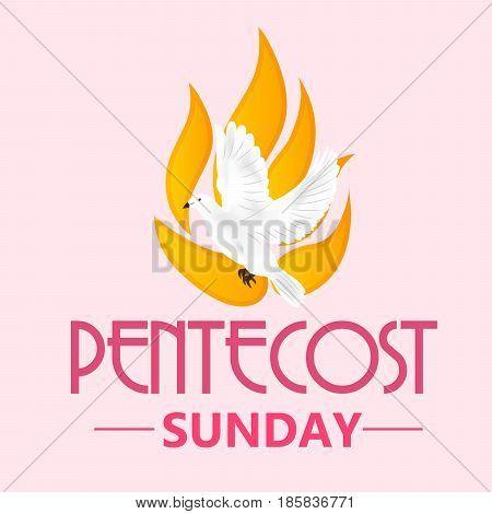 Pentecost Sunday_10_may_16