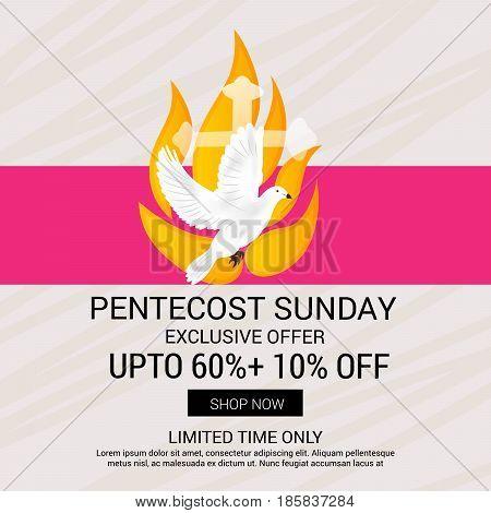 Pentecost Sunday_10_may_39