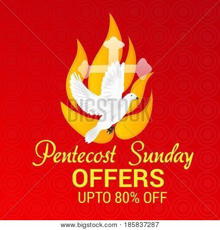 Pentecost Sunday_10_may_40